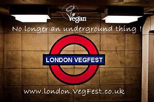 vegan-underground1-lst112354